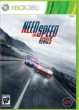Game Need For Speed Rivals Xbox 360