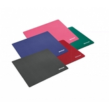 Mouse Pad Multilaser Standard AC066