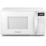 Micro-ondas Panasonic ST25L 21L Branco...