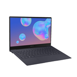 Notebook Samsung Galaxy Book S Intel® C...