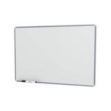 Quadro Branco de Alumínio 120x090