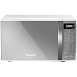 Micro-ondas Panasonic ST27LW 21L Branco...