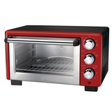 Forno El�trico Oster 18L Convection Cook TSSTTV7118R