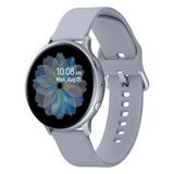 Smartwatch Samsung Galaxy Watch Active...