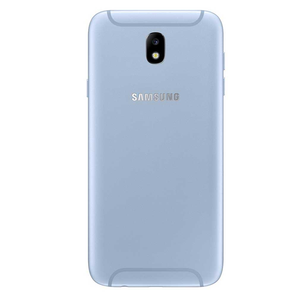 5737c543a Smartphone Samsung Galaxy J7 Pro Dual Chip Android 7.0 Tela 5.5